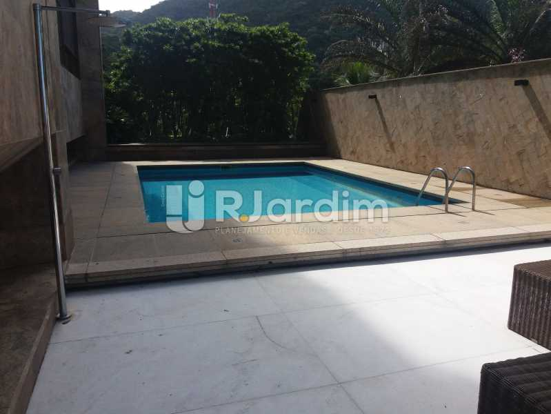 20190417_125603 - Apartamento À Venda - São Conrado - Rio de Janeiro - RJ - LAAP50048 - 26