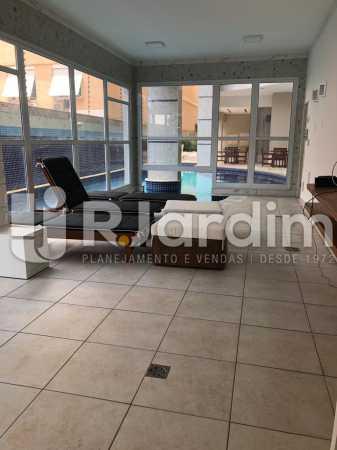Prédio - Cobertura À Venda - Botafogo - Rio de Janeiro - RJ - LACO40180 - 13