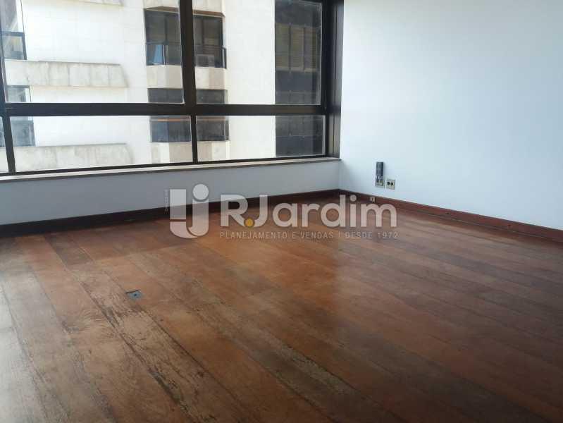20190417_124058 - Apartamento 5 quartos para alugar São Conrado, Zona Sul,Rio de Janeiro - R$ 8.000 - LAAP50049 - 9