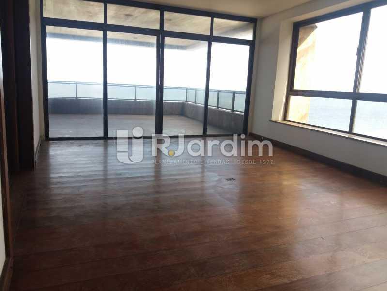 20190417_124109 - Apartamento 5 quartos para alugar São Conrado, Zona Sul,Rio de Janeiro - R$ 8.000 - LAAP50049 - 11