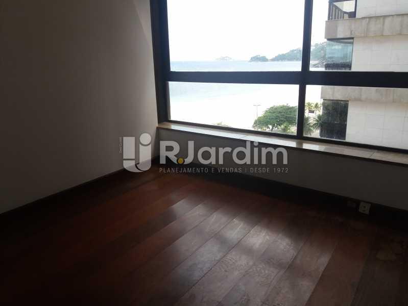20190417_124119 - Apartamento 5 quartos para alugar São Conrado, Zona Sul,Rio de Janeiro - R$ 8.000 - LAAP50049 - 14