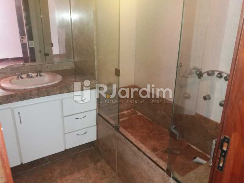 20190417_124257 - Apartamento 5 quartos para alugar São Conrado, Zona Sul,Rio de Janeiro - R$ 8.000 - LAAP50049 - 15