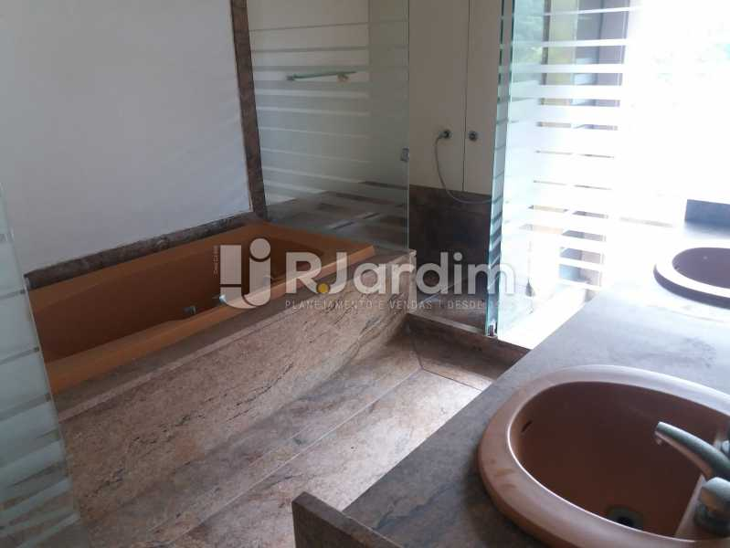 20190417_124443 - Apartamento 5 quartos para alugar São Conrado, Zona Sul,Rio de Janeiro - R$ 8.000 - LAAP50049 - 19