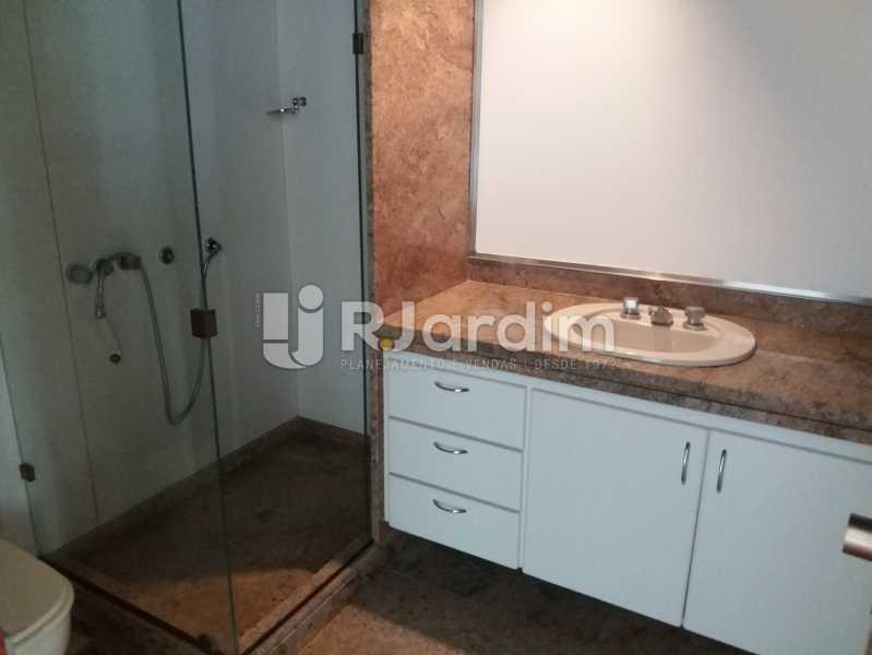 20190417_124330 - Apartamento 5 quartos para alugar São Conrado, Zona Sul,Rio de Janeiro - R$ 8.000 - LAAP50049 - 24