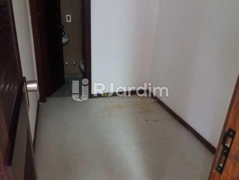 20190417_124153 - Apartamento 5 quartos para alugar São Conrado, Zona Sul,Rio de Janeiro - R$ 8.000 - LAAP50049 - 26