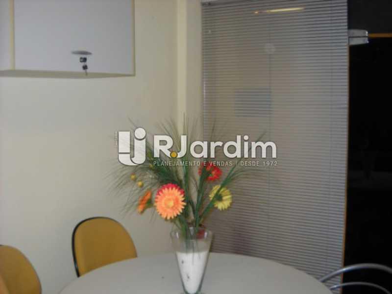 8611_G1555501502 - Loja Ipanema, Zona Sul,Rio de Janeiro, RJ Para Alugar, 27m² - LALJ00136 - 8