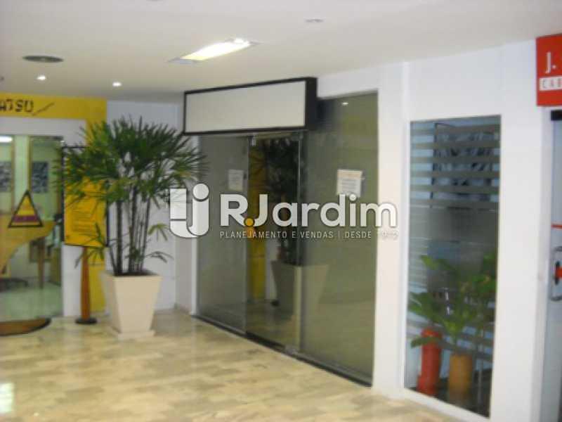 8611_G1555503742 - Loja Ipanema, Zona Sul,Rio de Janeiro, RJ Para Alugar, 27m² - LALJ00136 - 13