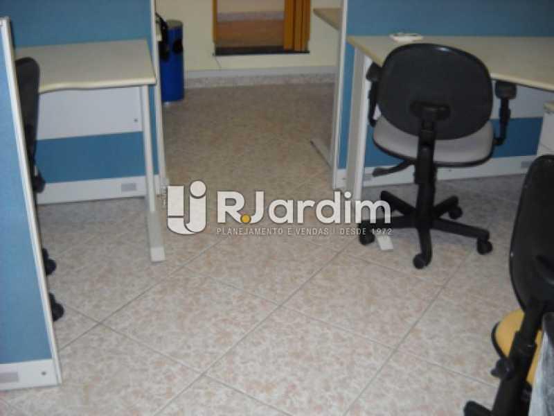 8611_G1555503767 - Loja Ipanema, Zona Sul,Rio de Janeiro, RJ Para Alugar, 27m² - LALJ00136 - 21