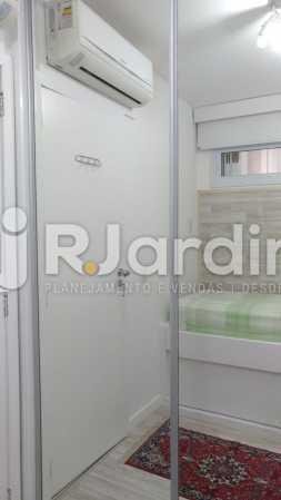 Quarto - Apartamento Botafogo 3 Quartos - LAAP32083 - 9