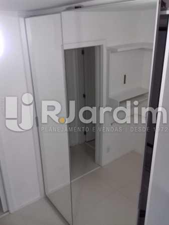 Quarto - Apartamento Botafogo 3 Quartos - LAAP32083 - 19