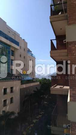 Vista - Apartamento Botafogo 3 Quartos - LAAP32083 - 5