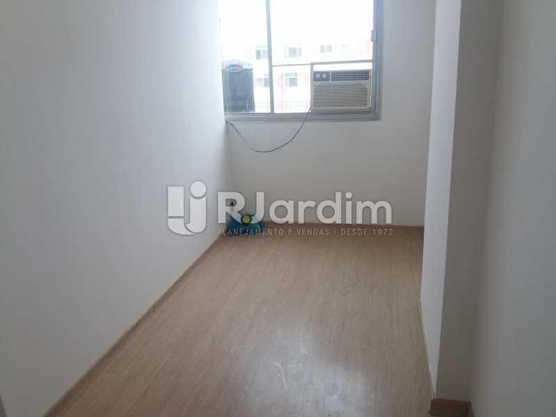 Sala 1 - Sala Comercial 43m² à venda Rua Visconde de Pirajá,Ipanema, Zona Sul,Rio de Janeiro - R$ 700.000 - LASL00207 - 5