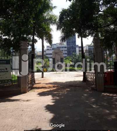 Screenshot_2019-05-03 Google M - Sala Comercial 43m² à venda Rua Visconde de Pirajá,Ipanema, Zona Sul,Rio de Janeiro - R$ 700.000 - LASL00207 - 9