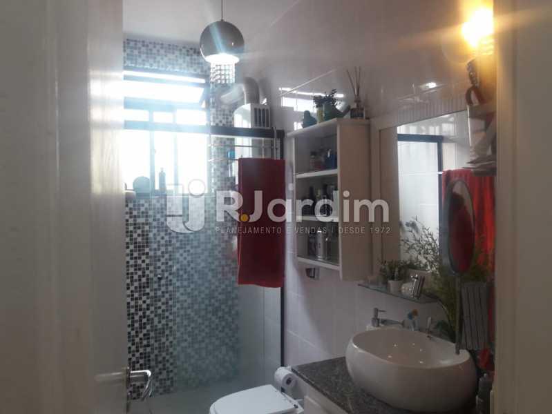 02656b49-b4e4-4467-a914-fe4b32 - Apartamento Ipanema 2 Quartos Compra Venda Avaliação Imóveis - LAAP21483 - 14