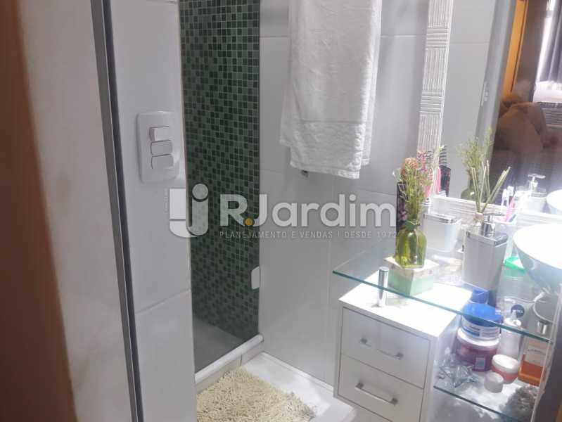 04431ec7-4484-4cff-bc1a-848a64 - Apartamento Ipanema 2 Quartos Compra Venda Avaliação Imóveis - LAAP21483 - 15
