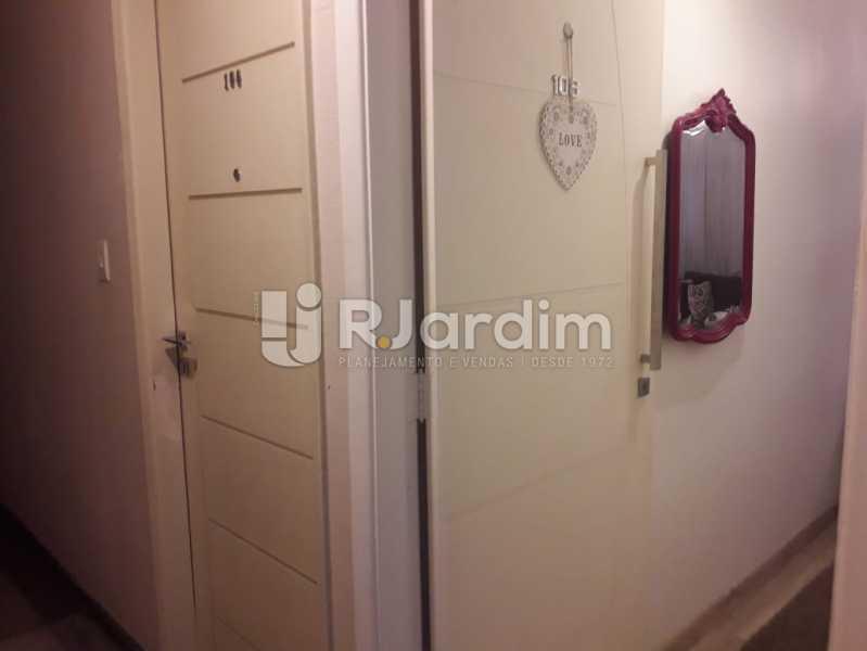 126542b6-077e-491c-9ec5-14fc30 - Apartamento Ipanema 2 Quartos Compra Venda Avaliação Imóveis - LAAP21483 - 16