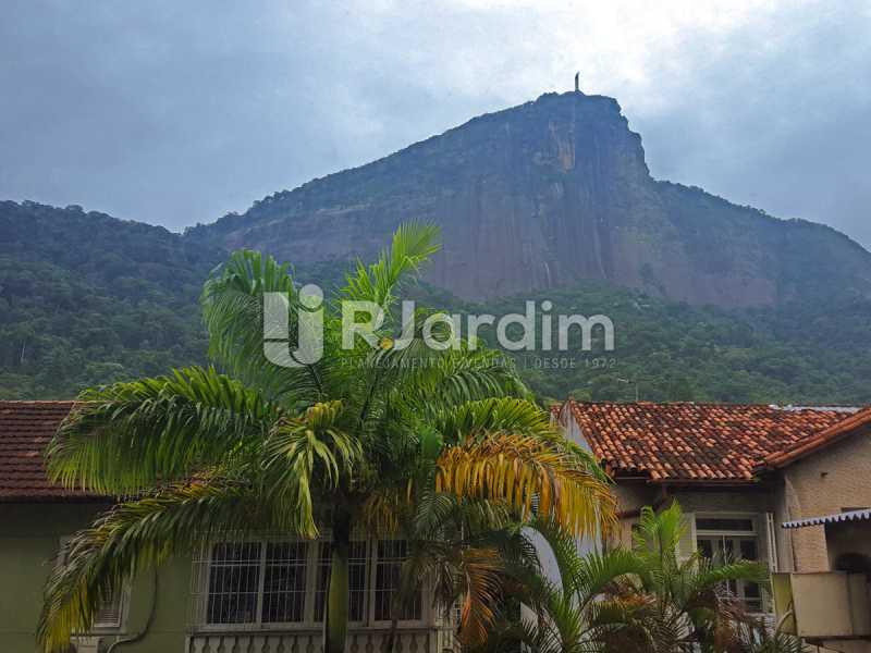 Vista - Apartamento Jardim Botânico 3 Quartos Compra Venda Avaliação Imóveis - LAAP32092 - 1