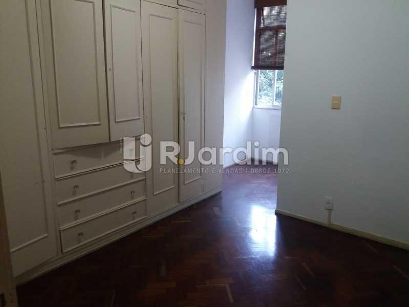20190703_095219 - Apartamento À Venda - Humaitá - Rio de Janeiro - RJ - LAAP21490 - 25