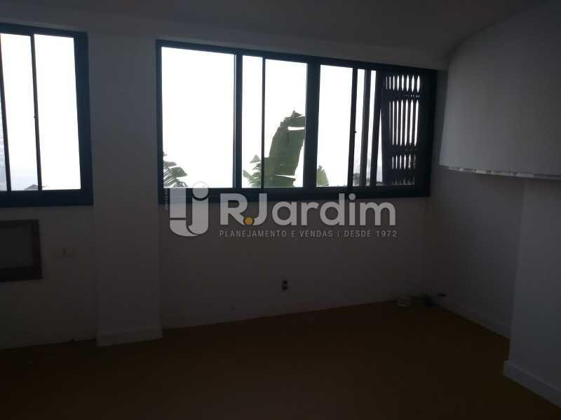 quarto  - Casa em Condomínio Joá 5 Quartos - LACN50010 - 26