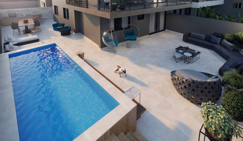GARDEN 2 - Apartamento À Venda - Botafogo - Rio de Janeiro - RJ - LAAP32102 - 18