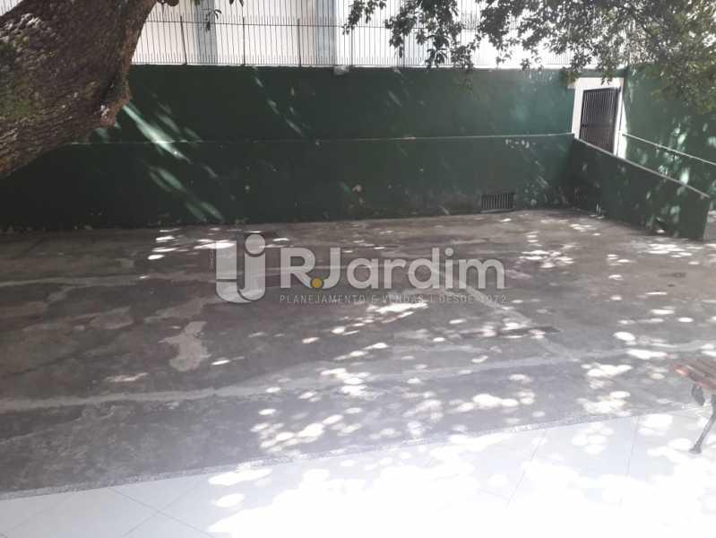 Playground - Apartamento Copacabana, Zona Sul,Rio de Janeiro, RJ À Venda, 3 Quartos, 145m² - LAAP32115 - 24