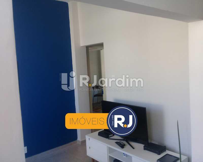 20190526_142940 - Apartamento Tijuca 2 Quartos - BGAP10002 - 8