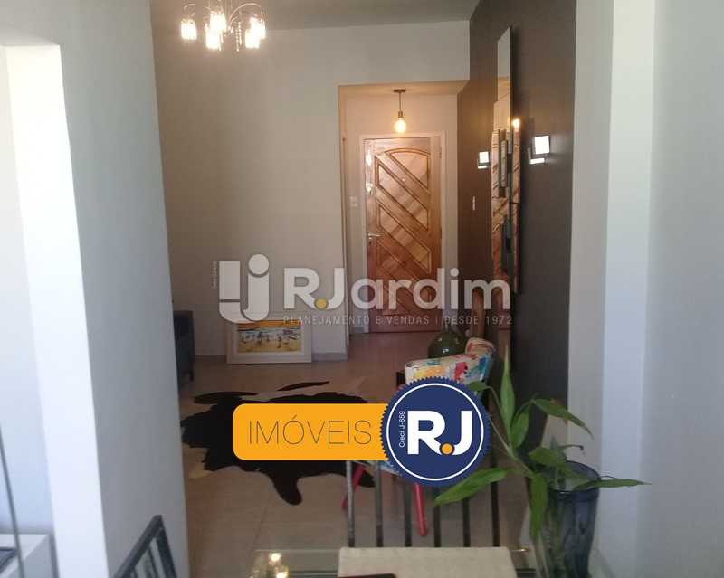 20190526_142946 - Apartamento Tijuca 2 Quartos - BGAP10002 - 4