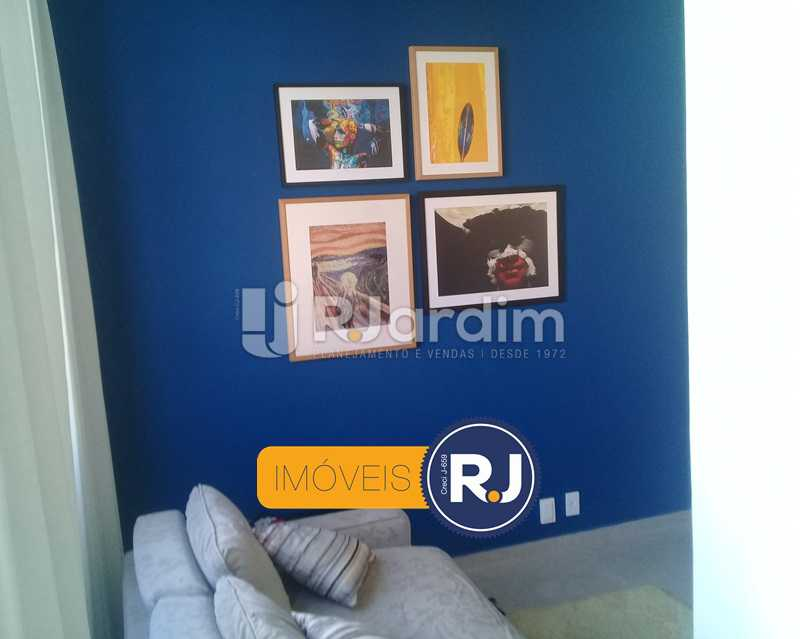 20190526_142953 - Apartamento Tijuca 2 Quartos - BGAP10002 - 7