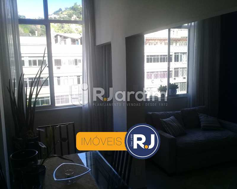 20190526_143006 - Apartamento Tijuca 2 Quartos - BGAP10002 - 1