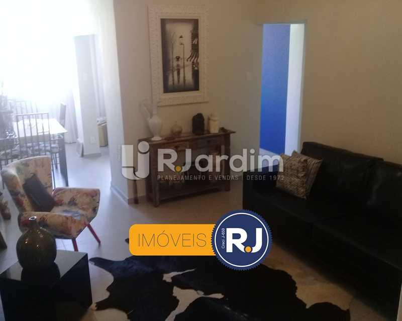 20190526_143056 - Apartamento Tijuca 2 Quartos - BGAP10002 - 3