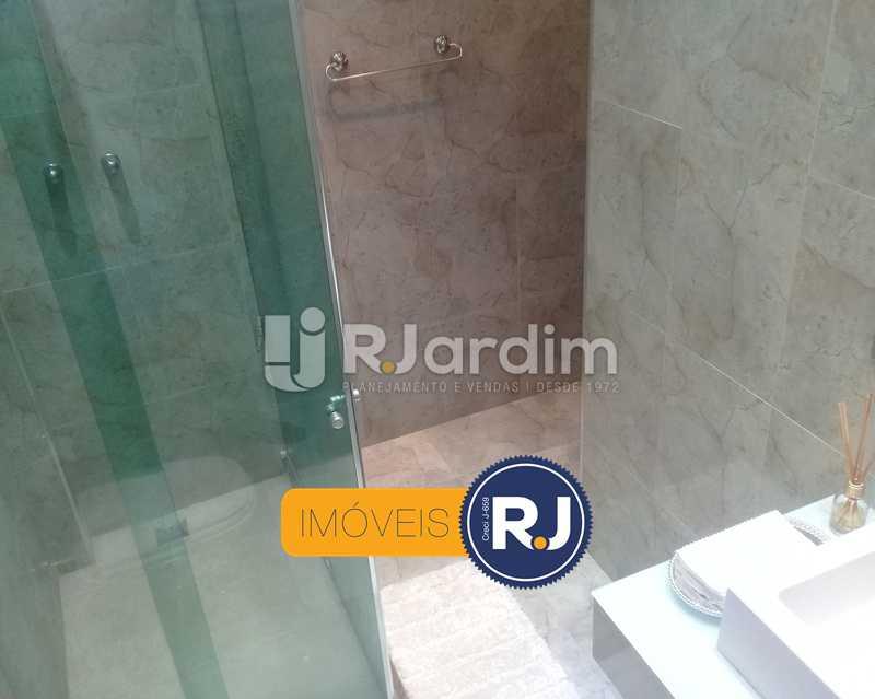 20190526_143216 - Apartamento Tijuca 2 Quartos - BGAP10002 - 9