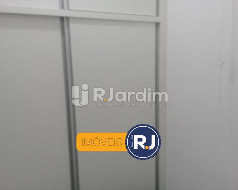 20190526_143409 - Apartamento Tijuca 2 Quartos - BGAP10002 - 10