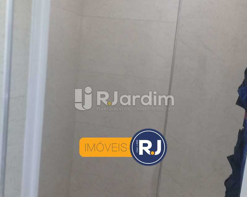 20190526_143432 - Apartamento Tijuca 2 Quartos - BGAP10002 - 11