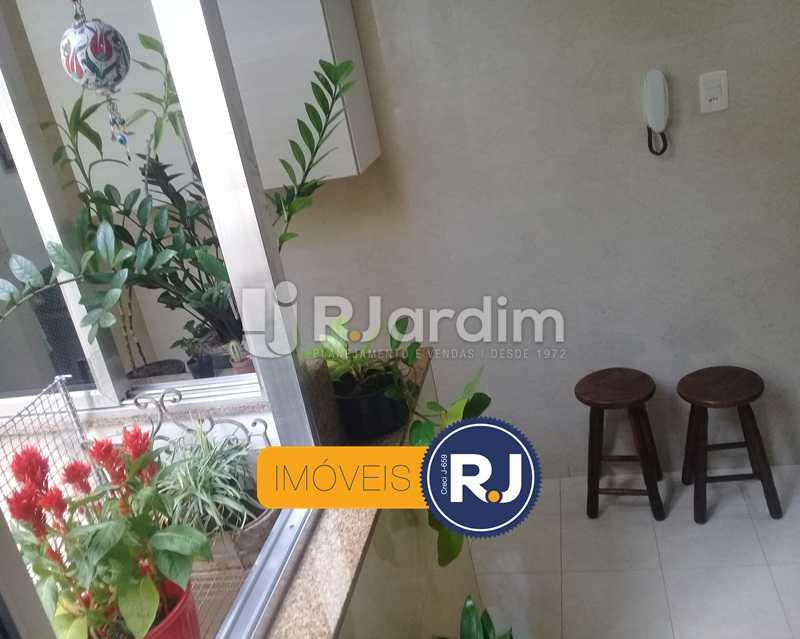 20190526_143454 - Apartamento Tijuca 2 Quartos - BGAP10002 - 12