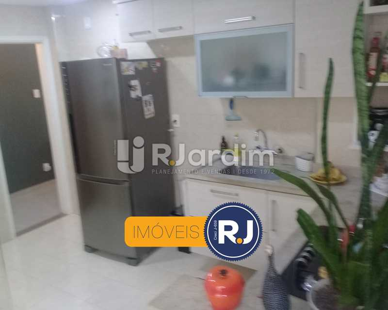 20190526_143502 - Apartamento Tijuca 2 Quartos - BGAP10002 - 7