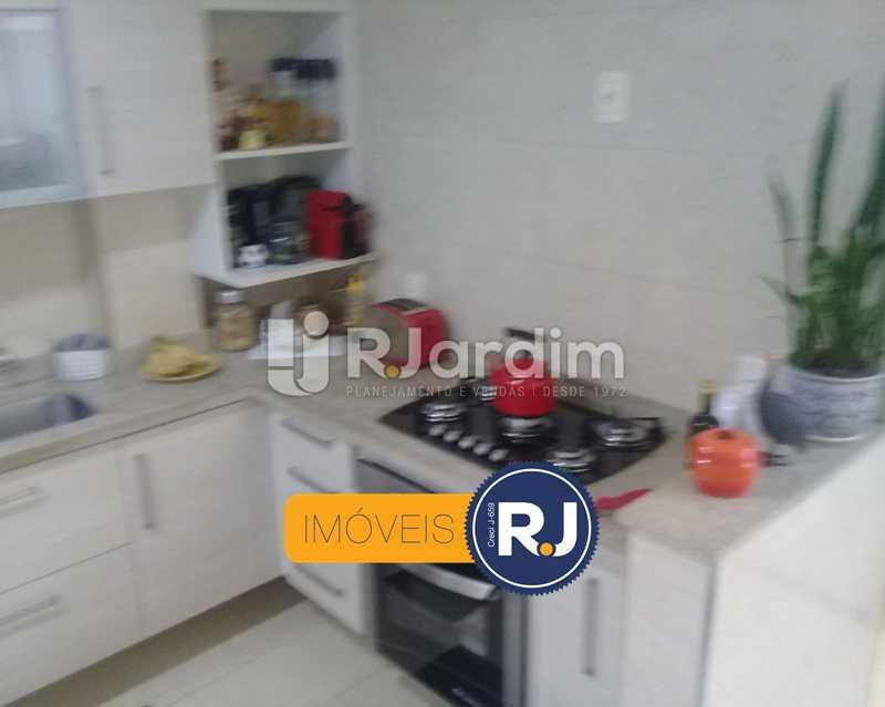 20190526_143516 - Apartamento Tijuca 2 Quartos - BGAP10002 - 5