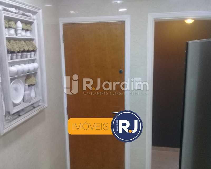 20190526_143525 - Apartamento Tijuca 2 Quartos - BGAP10002 - 13