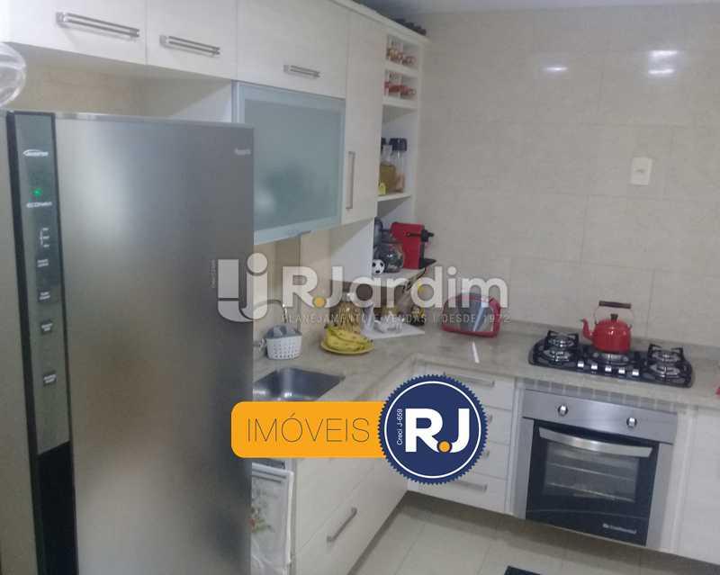 20190526_143543 - Apartamento Tijuca 2 Quartos - BGAP10002 - 14