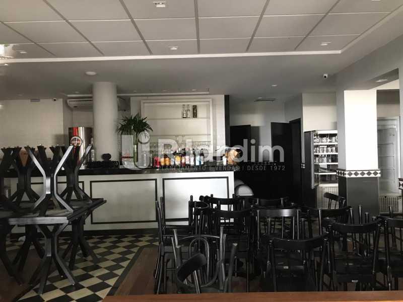 Área interna ( Banheiros Copas - Ponto comercial Ipanema,Zona Sul,Rio de Janeiro,RJ Para Alugar,600m² - LAPC00004 - 7