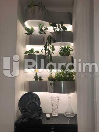sala 5 - Apartamento Ipanema 2 Quartos Garagem Compra Venda Avaliação Imóveis - BGAP20002 - 6