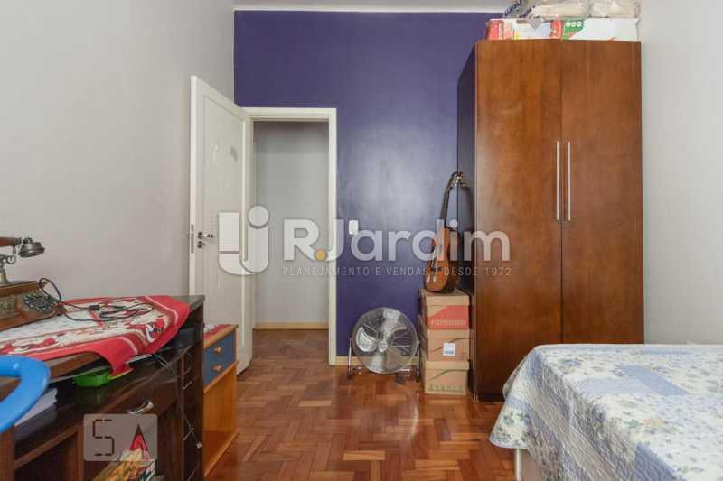 quarto 1 2 - Apartamento Botafogo 3 Quartos Compra e Venda Avaliação Imóveis - BGAP30002 - 8