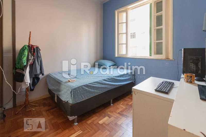 quarto 2 - Apartamento Botafogo 3 Quartos Compra e Venda Avaliação Imóveis - BGAP30002 - 9