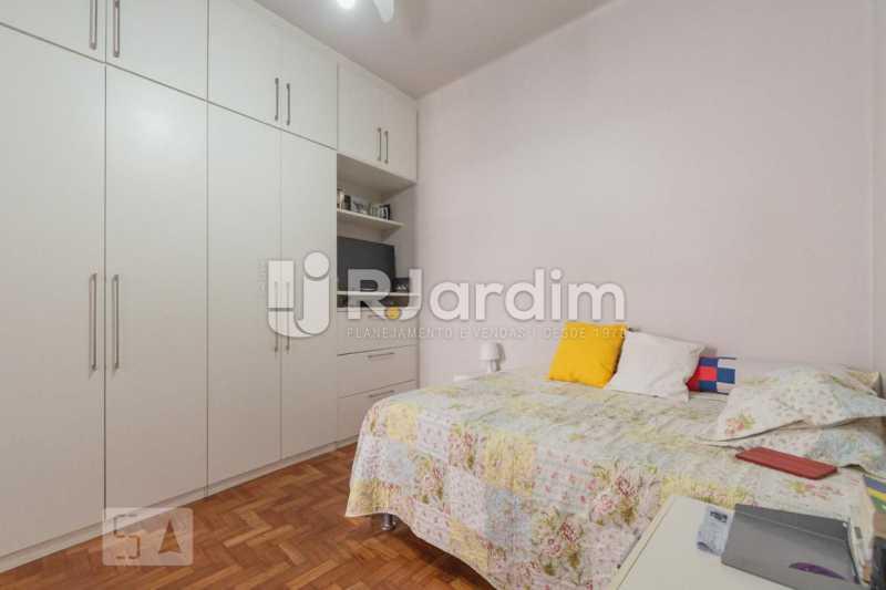 quarto 3 - Apartamento Botafogo 3 Quartos Compra e Venda Avaliação Imóveis - BGAP30002 - 11