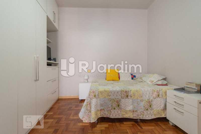 quarto 3 3 - Apartamento Botafogo 3 Quartos Compra e Venda Avaliação Imóveis - BGAP30002 - 12