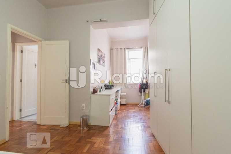quarto 3 4 - Apartamento Botafogo 3 Quartos Compra e Venda Avaliação Imóveis - BGAP30002 - 13
