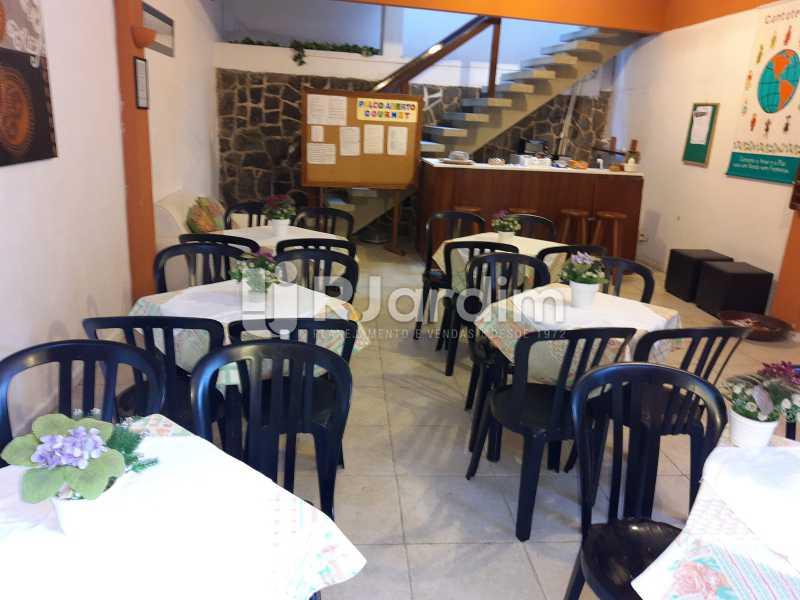 IMG_20190605_151039065 - Casa Gávea 4 Quartos Compra Venda Avaliação Imóveis - LACA40044 - 10