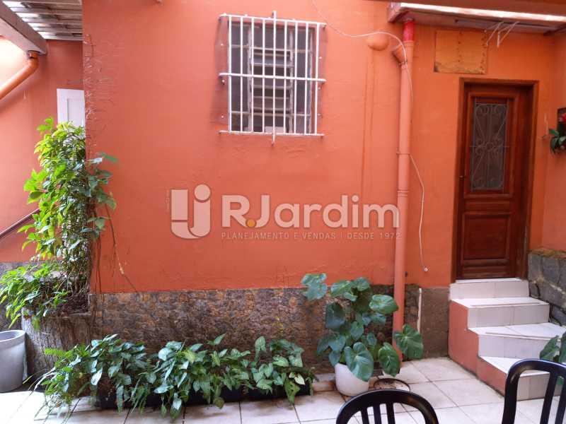 IMG_20190605_151105040 - Casa Gávea 4 Quartos Compra Venda Avaliação Imóveis - LACA40044 - 11