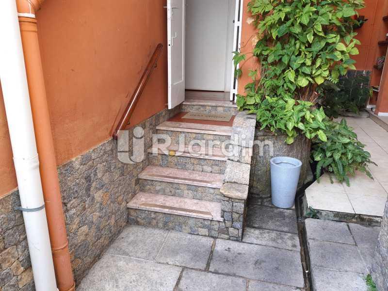 IMG_20190605_151252630 - Casa Gávea 4 Quartos Compra Venda Avaliação Imóveis - LACA40044 - 13