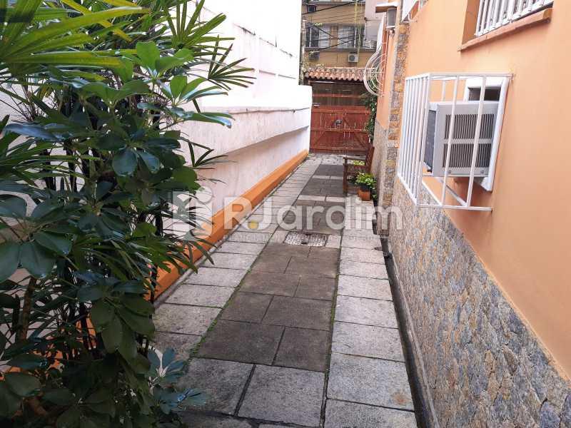IMG_20190605_151257789 - Casa Gávea 4 Quartos Compra Venda Avaliação Imóveis - LACA40044 - 14