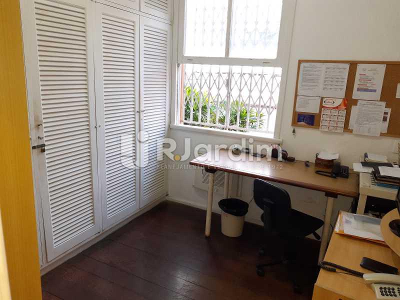 IMG_20190605_151535428 - Casa Gávea 4 Quartos Compra Venda Avaliação Imóveis - LACA40044 - 17